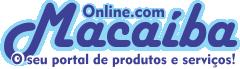 logo - Macaíba Online